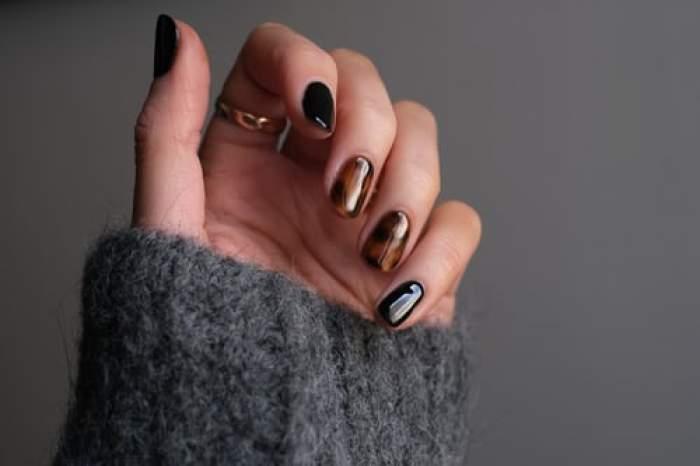 Ce înseamnă unghii semipermanente. De ce ai nevoie pentru a-ți face o manichiură semipermanentă