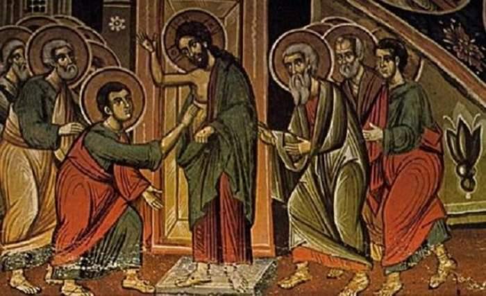Calendar ortodox 9 mai. Creștinii sărbtoresc azi Paștele Morților sau Duminica Tomii. Ce obiceiuri și tradiții se respectă azi