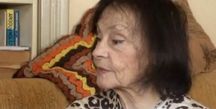 Marina Voica, prima apariție după ce a fost operată de urgență. Cum se simte artista în urma intervenției chirurgicale pe cord deschis