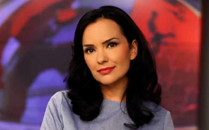 Magda Vasiliu a părăsit definitiv România. Ce motive a avut prezentatoarea Tv