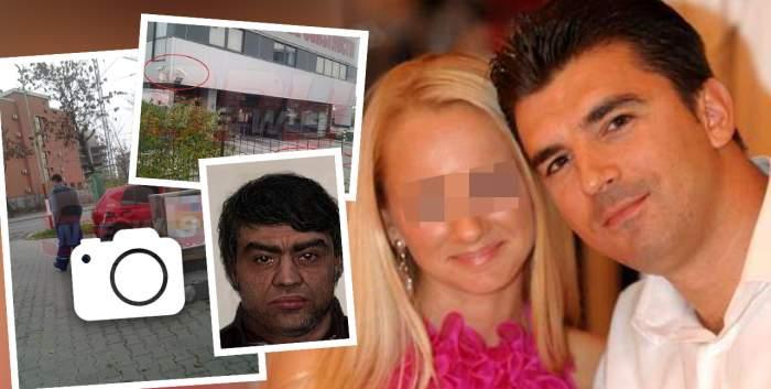 Cum au rezolvat polițiștii și procurorii cazul milionarului împușcat de un asasin plătit / Au făcut-o lată!