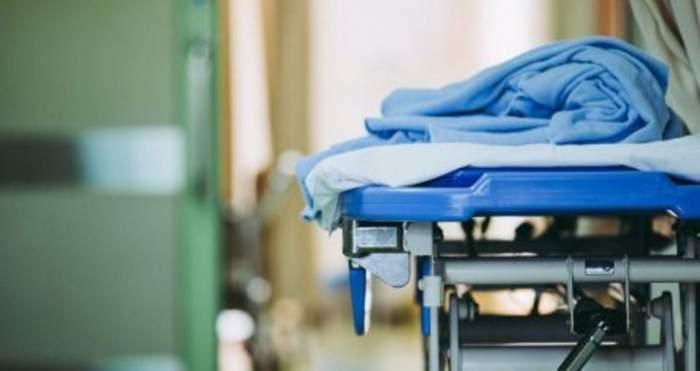 Un tânăr de 21 de ani din Hunedoara a murit la șase zile după ce s-a vaccinat. Ce spun medicii