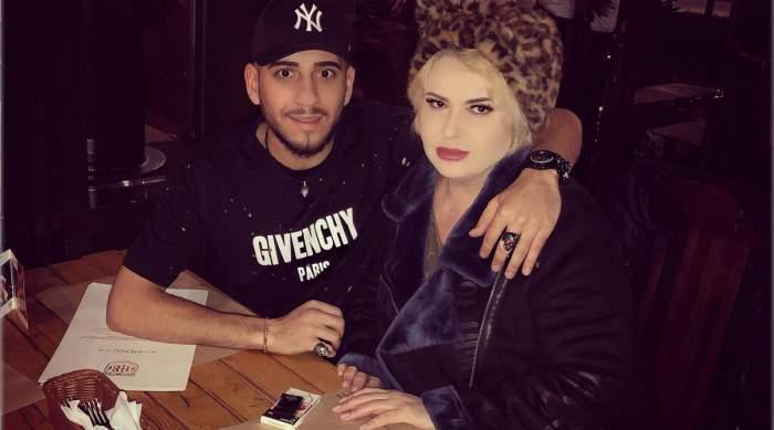 """Viorica de la Clejani, dezvăluiri bombă despre iubitele lui Fulgy: """"Le căutam în geantă după droguri"""""""