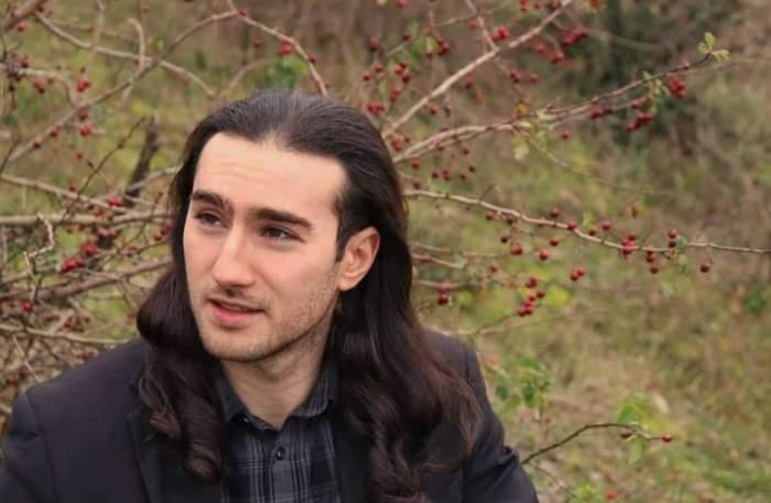 Tânărul care l-a plesnit peste față pe președintele Franței, condamnat la 18 luni de închisoare. Damien Tarel a fost judecat în regim de urgenţă