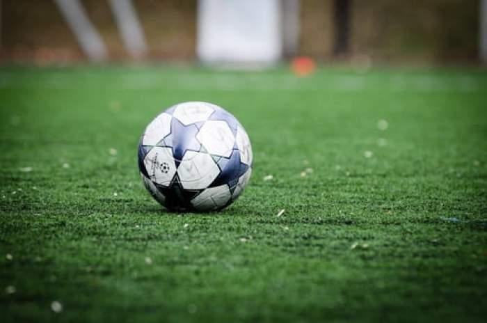 Începe Euro 2021. Primul meci, azi la 22:00. Campionatul aduce mai multe premiere
