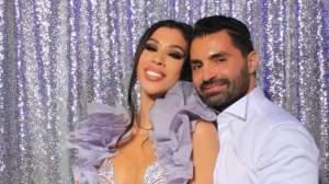 """Pepe vrea să ajungă din nou în fața altarului! Latino lover-ul are planuri mari de viitor: """"De ce să nu mă însor?"""" / VIDEO"""