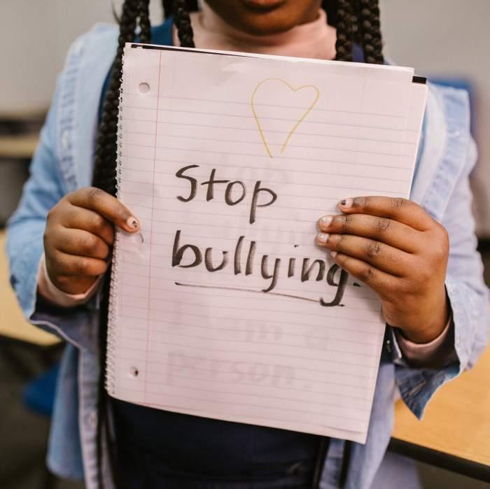 Vești noi pentru toți elevii din România! Se va constitui câte un grup anti-bullying în fiecare școală