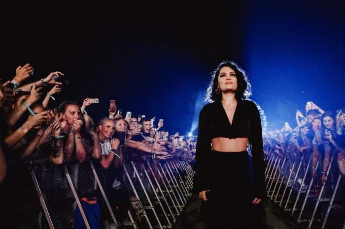 Jessie J,  în tratative pentru a reprezenta Marea Britanie la Eurovision 2022? Britanicii nu au obținut niciun punct anul acesta