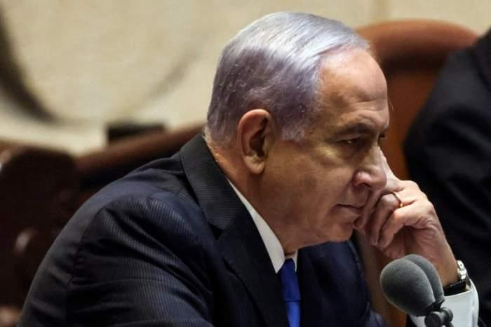 Premierul Israelului, Benjamin Netanyahu, a fost demis după 12 ani de funcție. Cine îi va lua locul în fruntea Guvernului evreu
