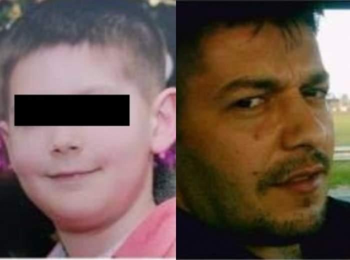 Tatăl care şi-a ucis fiul de numai 8 ani, la Cluj, a fost condamnat la închisoare pe viaţă. Cum a explicat bărbatul crima