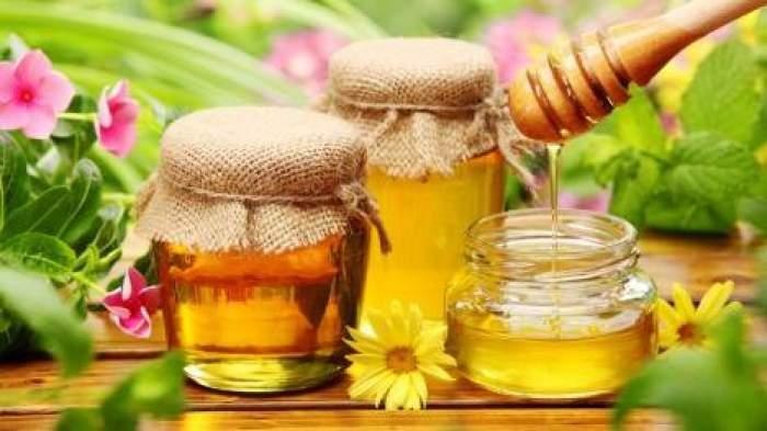 Mierea este aliment de post? Ce conține ea și ce spun preoții
