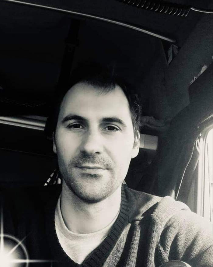 Au fost prinși asasinii lui Mihai, șoferul român de TIR înjunghiat într-o parcare din Franța. Crima a avut loc chiar sub ochii șoției sale