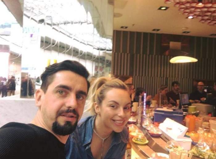 Cine este Cosmin Natanticu, celebrul actor care va participa la Asia Express, sezonul 4, alături de soția lui. Visul lui era să ajungă fotbalist