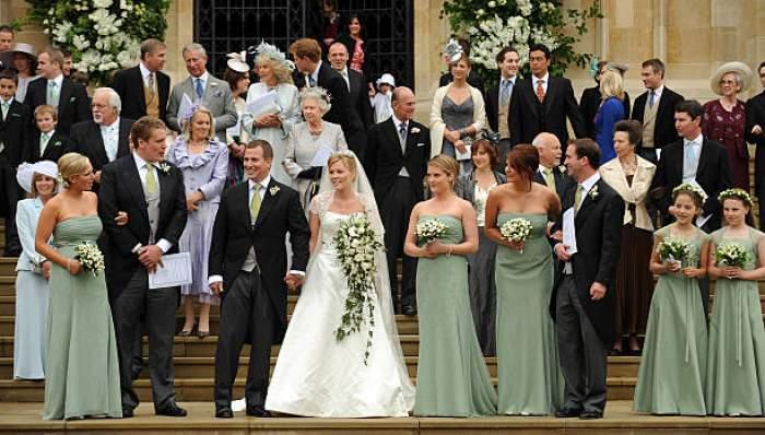 Obligațiile nașilor la nuntă, conform tradiției românești. Ce trebuie să facă și să cumpere