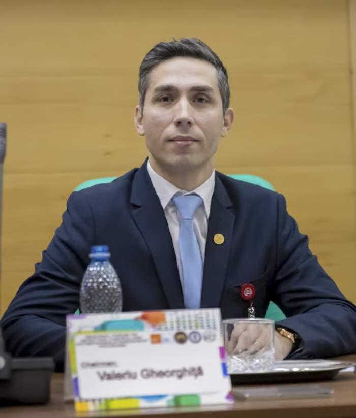 Valeriu Gheorghiță a transmis un avertisment cu privire la un nou val de infectare. Tulpina indiană va fi dominantă