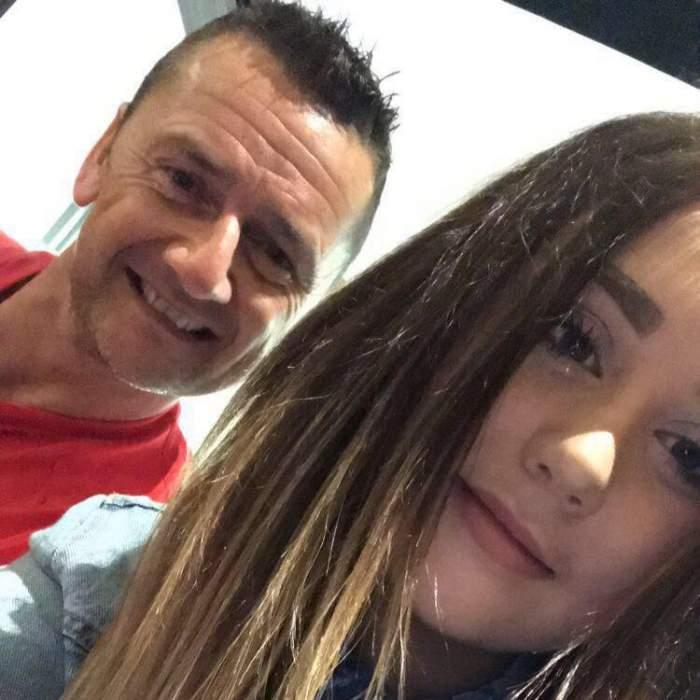 Un pompier chemat la un accident a găsit-o pe fiica lui moartă. Cum a reacționat când și-a văzut fata fără suflare/ FOTO