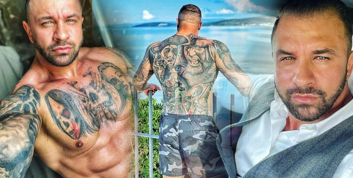 alex bodi tatuaje