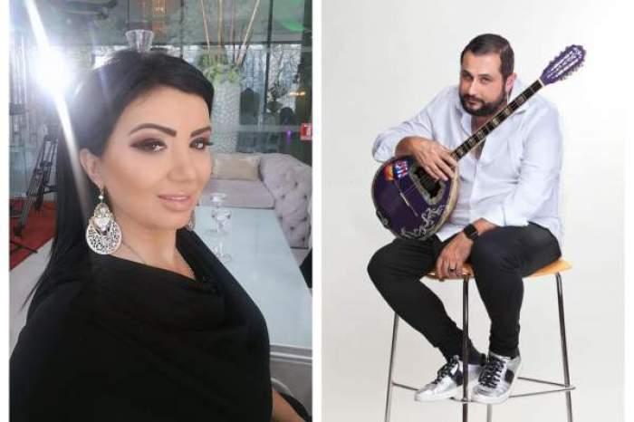 """Adriana Bahmuțeanu și iubitul grec, Nikos Papadopoulos, s-au despărțit! Primele declarații după separare: """"A fost o relație frumoasă"""""""
