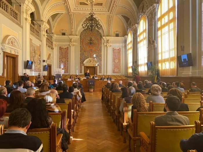 Tinerii se pot caza în căminele studențești doar cu dovada vaccinării. Anunțul făcut de Universitatea Babeș-Bolyai din Cluj