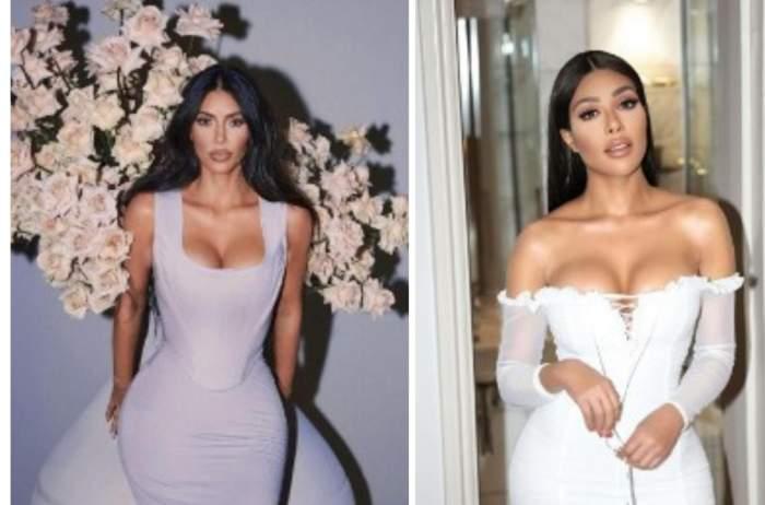 O britanică a cheltuit 2 milioane de dolari ca să arate precum Kim Kardashian. Care este rezultatul operațiilor estetice / FOTO