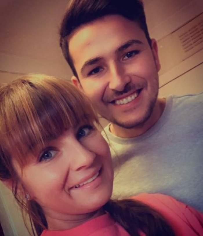 """Nuntă mare în familia MPFM! Edith Telian și Ali Firescu se căsătoresc: """"O să fie ceva intim"""""""