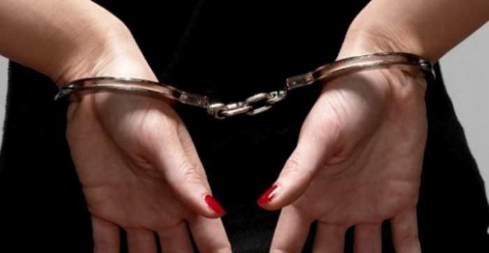 Crimă înfiorătoare în Rușor, Maramureș. O mamă și-a omorât în bătaie cei doi copii de patru luni și doi ani