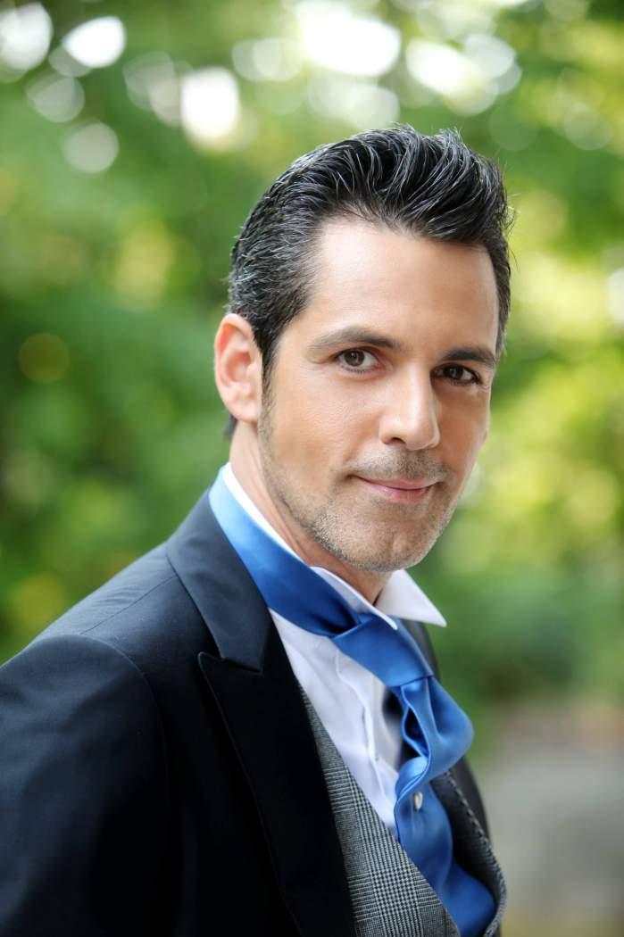 Veste tristă pentru fanii lui Ștefan Bănică Jr. Anunțul tulburător făcut de juratul X Factor