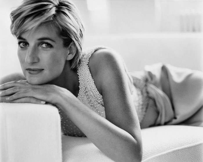 """Mărturiile medicului care a încercat să îi salveze viața prințesei Diana, la 24 de ani de la tragedie: """"A fost terifiant"""""""