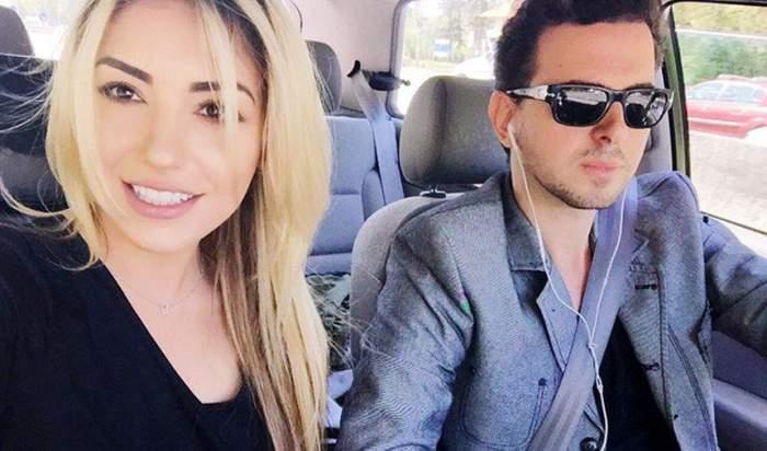 """Keo și Misty se pregătesc de nuntă? Dezvăluirea artistei la cinci ani după logodnă: """"E ușor frustrant"""""""
