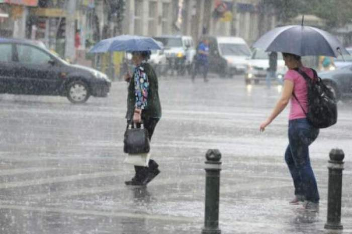 imagine simbol ploaie