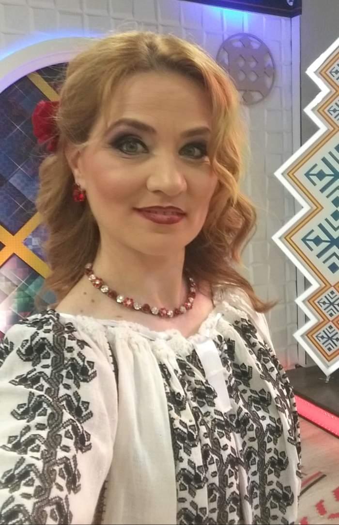 """Nicoleta Voicu, față în față cu moartea. Ce i s-a întâmplat fostei iubite a lui Gheorghe Turda: """"M-am gândit la toate relele pământului"""" / VIDEO"""