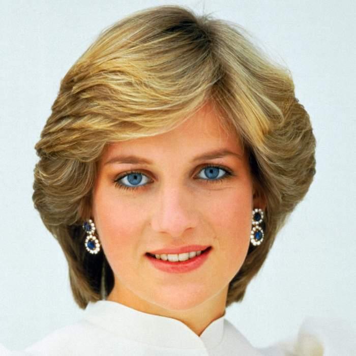 """Dezvăluirile cutremurătore făcute de prințesa Diana înainte să moară. Mama prinților William și Harry și-a prezis decesul: """"Îmi fac griji"""""""