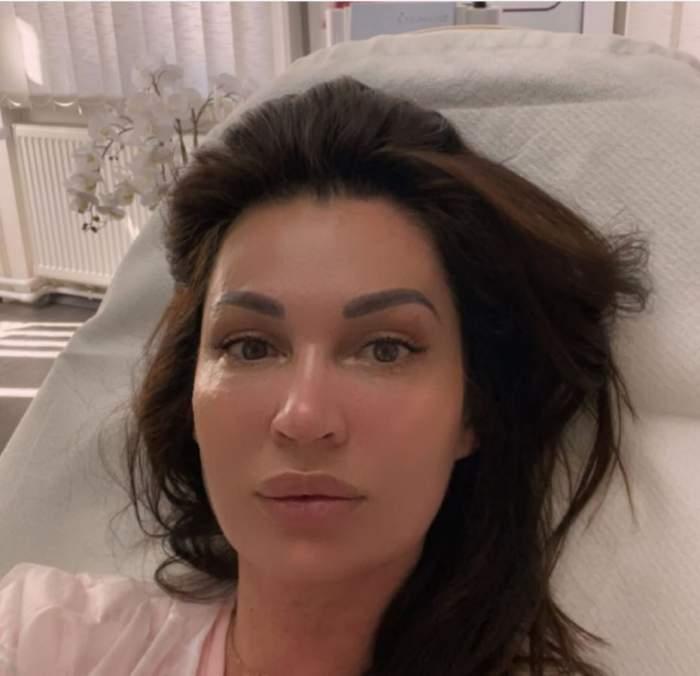 """Nicoleta Luciu, luată la rost de fani din cauza operațiilor estetice. Cât de mult s-a schimbat vedeta în ultimii ani: """"Ăsta-i începutul"""" / FOTO"""