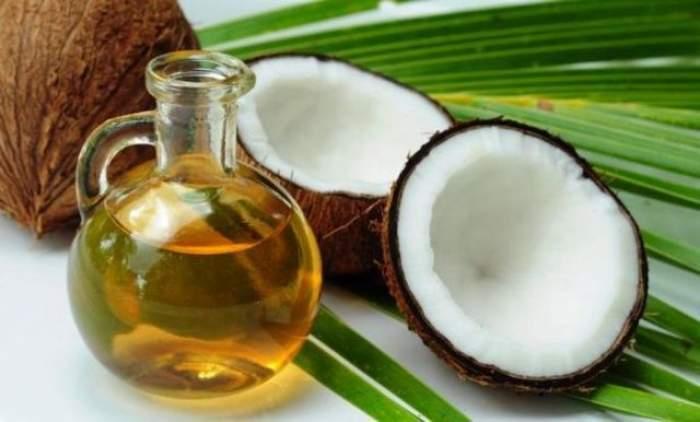 Ce beneficii are nuca de cocos și cum se poate mânca