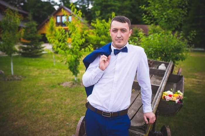 Un bărbat din Târgu Neamț, dispărut fără urmă la granița dintre Slovacia și Ungaria. A anunțat-o pe soție că merge la magazin și nu s-a mai întors
