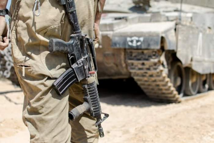 Aproape 2.700 de copii, uciși în conflicte armate anul trecut. Peste 8.500 au fost folosiți ca soldați