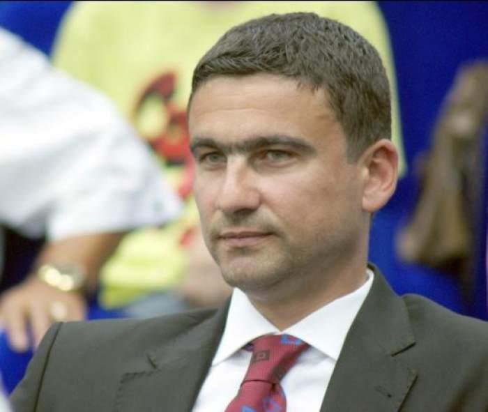Ce avere are omul politic Cătălin Boboc, noul iubit al lui Carmen Negoiță