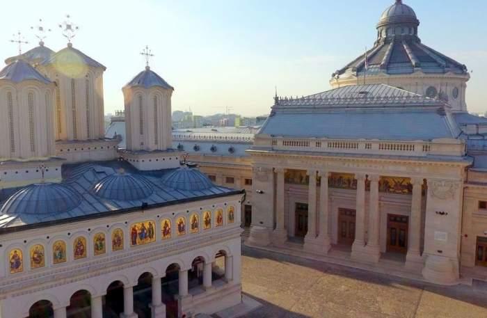 """Patriarhia Română se opune introducerii în școală a orelor de educație sexuală. """"Un atentat asupra inocenței copiilor"""""""