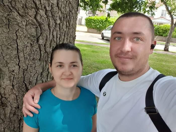 Românul din Târgu Neamț, dispărut misterios la granița dintre Slovacia și Ungaria, a fost găsit. Unde se afla bărbatul, după ce a zis că merge la magazin