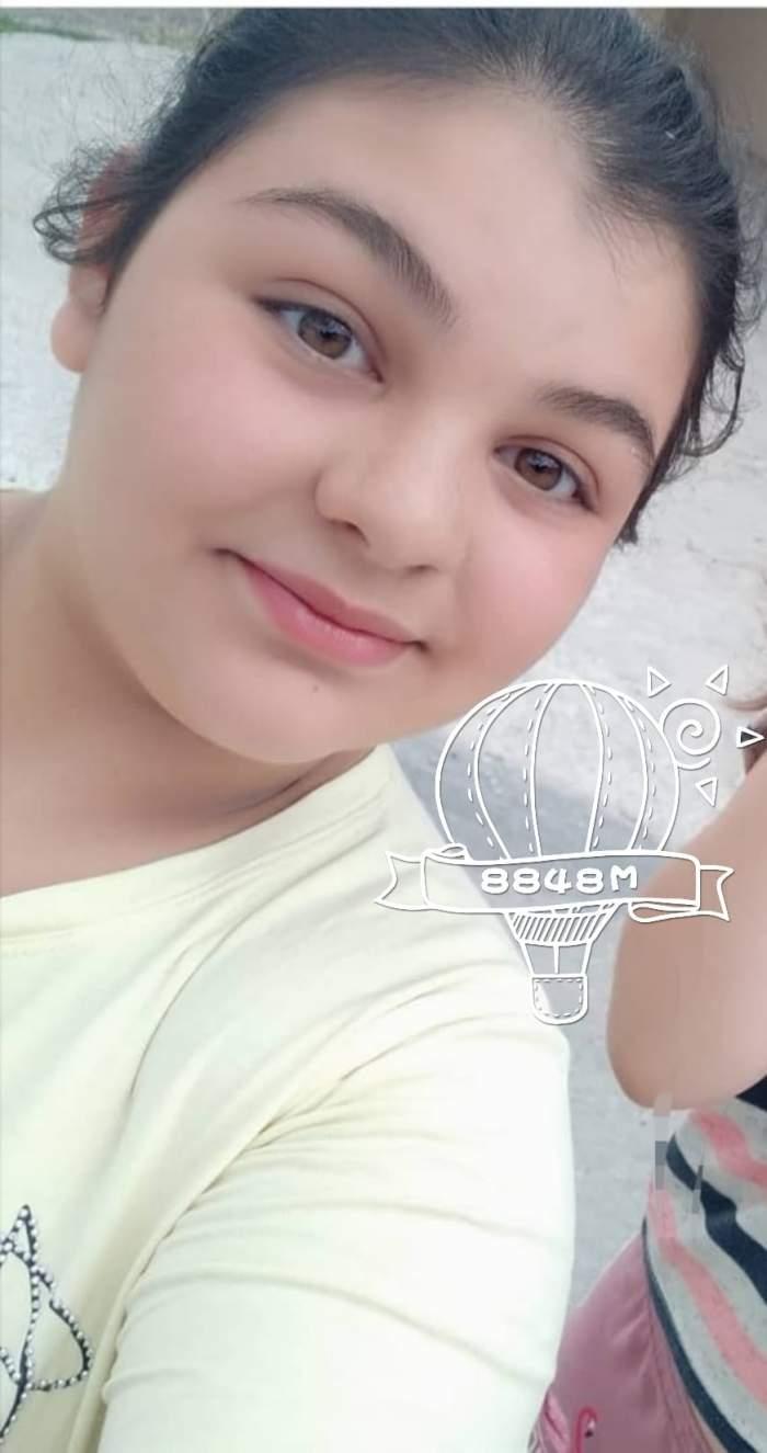 """O adolescentă de 14 ani a murit, după ce și-a pus un inel gastric. Umilința colegilor a împins-o spre acest pas. Acum părinții vor dreptate: """"Nu am știut"""""""