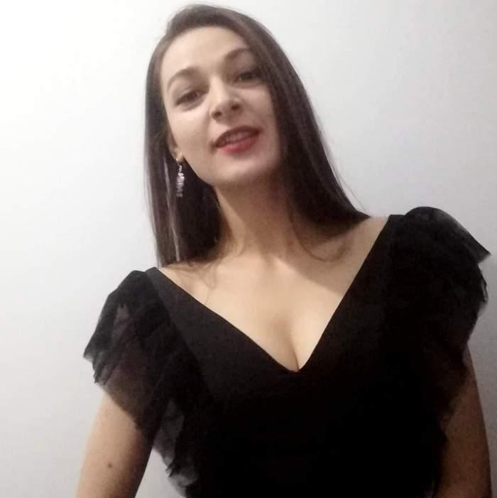 Noi detalii șocante în cazul avocatei de 26 de ani căzută de la etajul 6 al unui bloc din Iași. A fost crimă sau sinucidere?