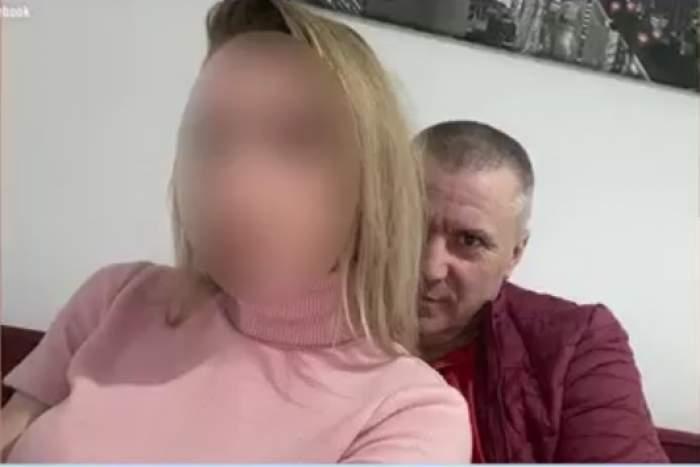 """Acces Direct. Mama unei handbaliste îl acuză pe patronul clubul sportiv că i-ar fi hărțuit fiica: """"A vrut s-o omoare în fața blocului"""" / VIDEO"""