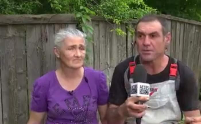 Acces Direct. Valentin, principalul suspect în cazul dispariției Mihaelei? Bărbatul este acum de negăsit / VIDEO