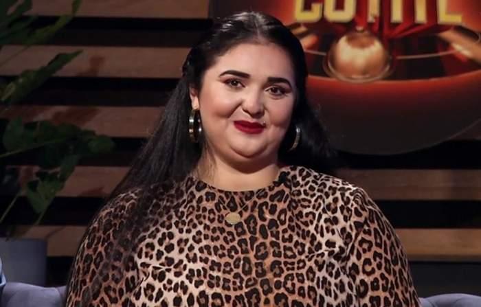 """Narcisa Birjaru, despre cum i s-a schimbat viața după ce a câștigat Chefi la cuțite: """"N-am mai fost pusă în situația asta"""""""