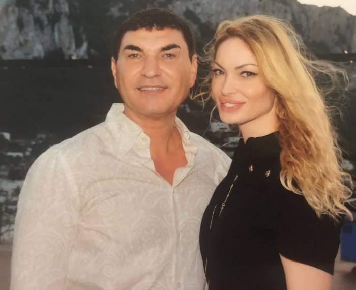 Fiul lui Cristi Borcea a dat lovitura pe litoral în imobiliare. Cum a investit Patrick peste 20 de milioane de euro în planul său