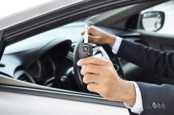 Apelează la Premier Rent dacă vrei să închiriezi un autoturism