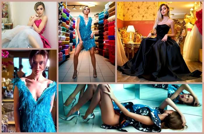 Întrebări la care nu te-ai gândit despre rochii de mireasă