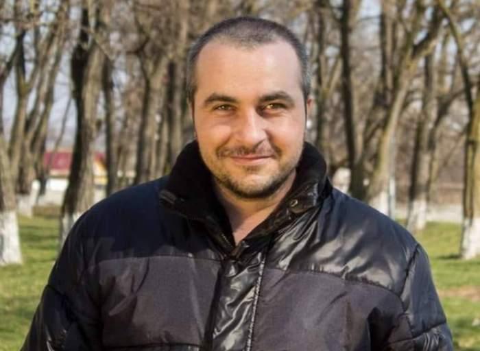 """Criminalul de la Onești, amenințări crunte de pe patul de spital. Gheorghe Moroșan vrea să se răzbune: """"Îl ciuruiesc"""""""