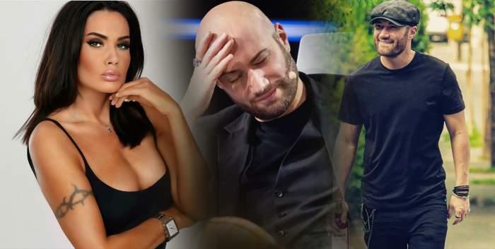 """Oana Zăvoranu, detalii neștiute despre relația dintre ea și Mihai Bendeac. Cei doi au avut mai multe apropieri suspecte: """"Încă mă vrei la așternut"""""""