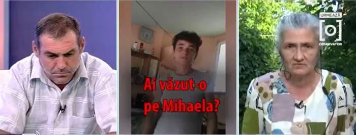 Acces Direct. Vecinul Costică a făcut testul Poligraf! Este sau nu vinovat de dispariția Mihaelei? Răspunsurile sale sunt șocante